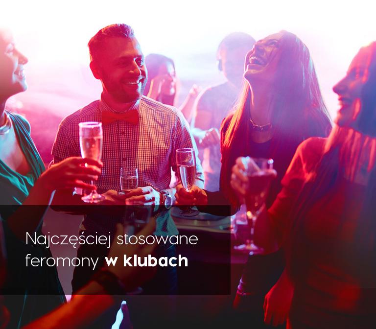Czego można się spodziewać podczas imprezy randkowej podłączyć zaczep próżniowy edelbrock carb